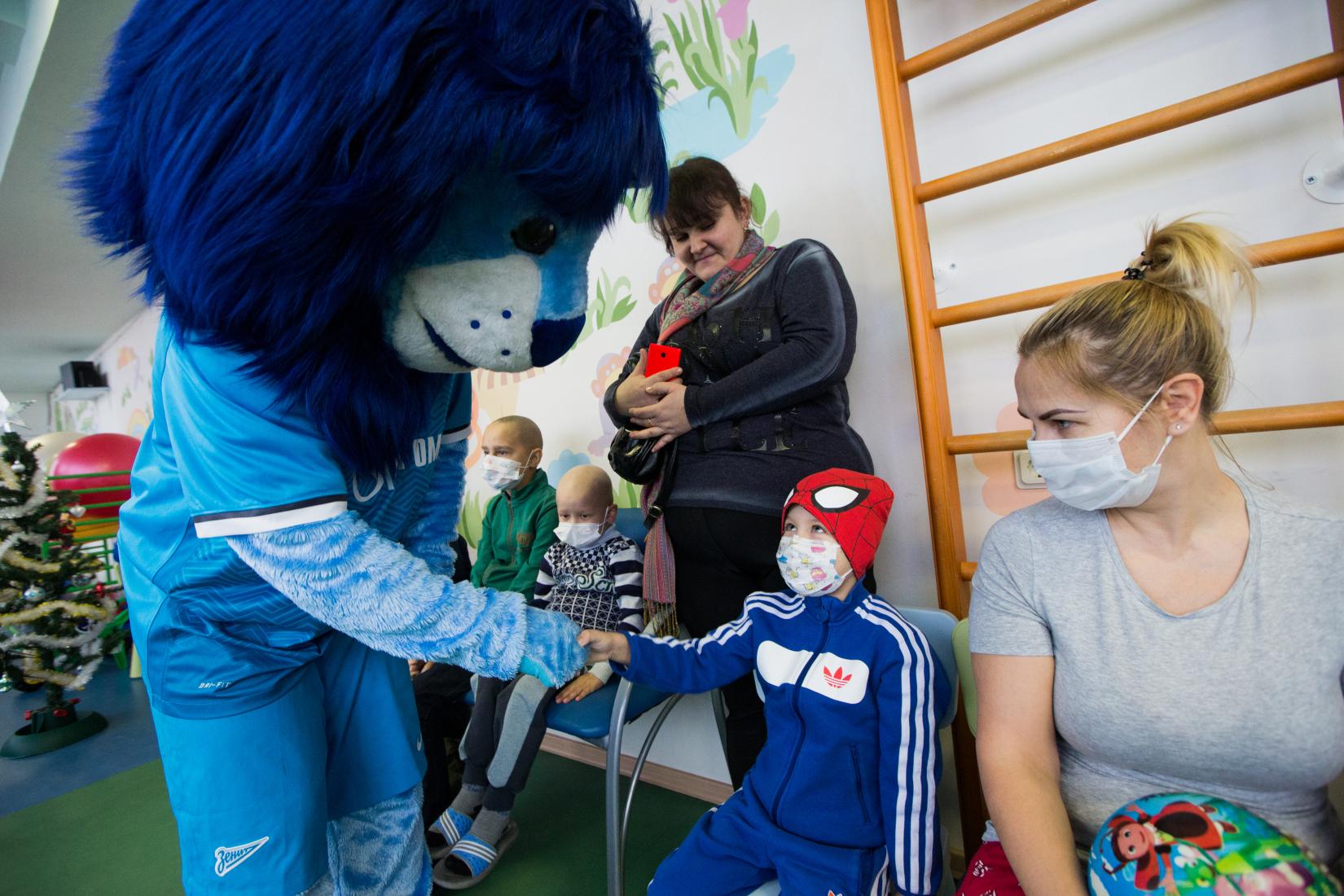 Дзержинского 1 киселевск медицинский центр