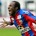 Сейду Думбия: «Именно второй мяч предрешил исход»