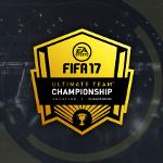 Чемпионат РФПЛ по киберфутболу: всё готово к финалу