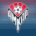 Брайан Идову подписал новый контракт с «Амкаром»