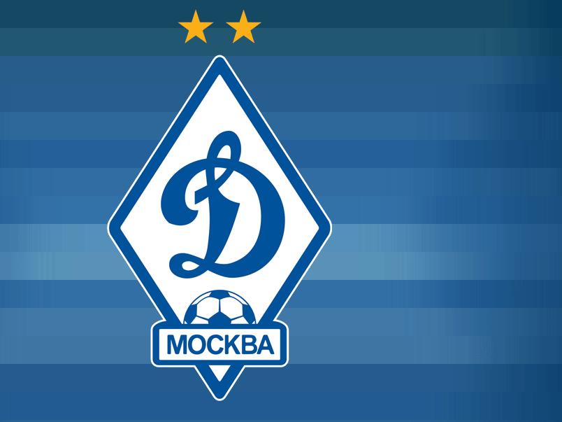 Состоялся турнир «Кубок ВТБ в Московской области»