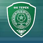Олег Кононов – главный тренер «Терека»