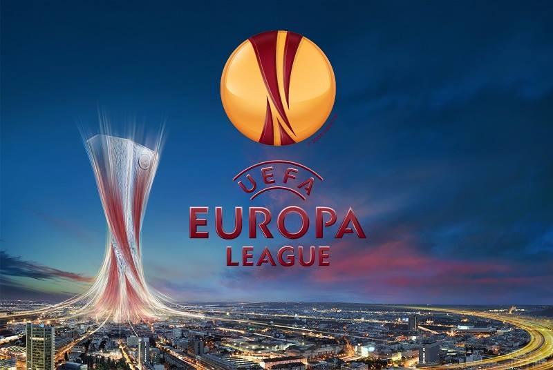 «Краснодар» обыграл «Црвену Звезду» в первом матче раунда плей-офф Лиги Европы