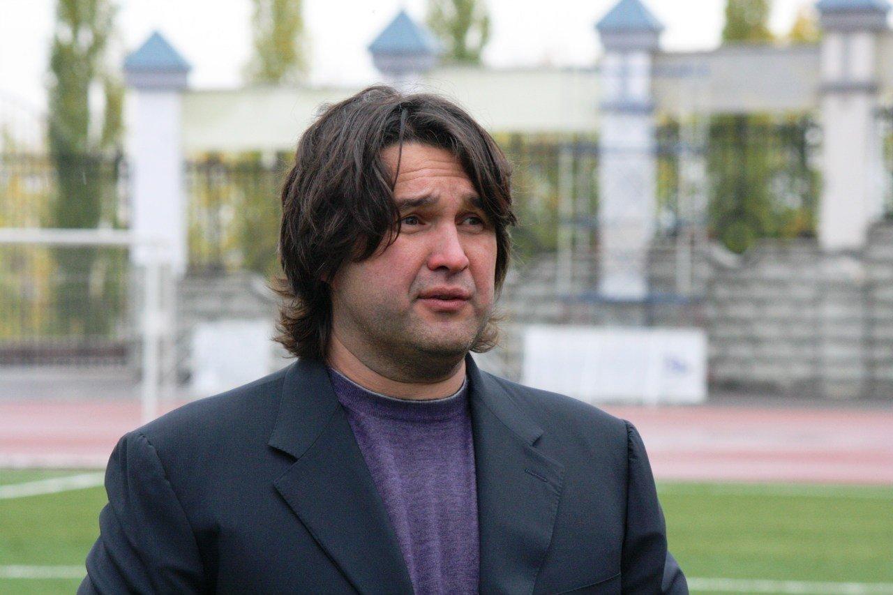 ВУфе 24-26февраля пройдет Кубок РФПЛ покиберфутболу