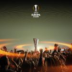 «Ростов» и «Краснодар» в четверг проведут матчи 1/8 Лиги Европы
