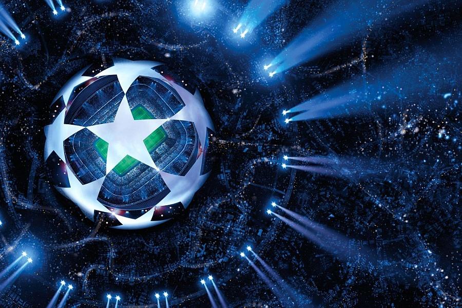 Сумеет ли «Спартак» сохранить прописку в Лиге чемпионов?
