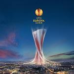 11 декабря российские клубы узнают соперников в Лиге Европы