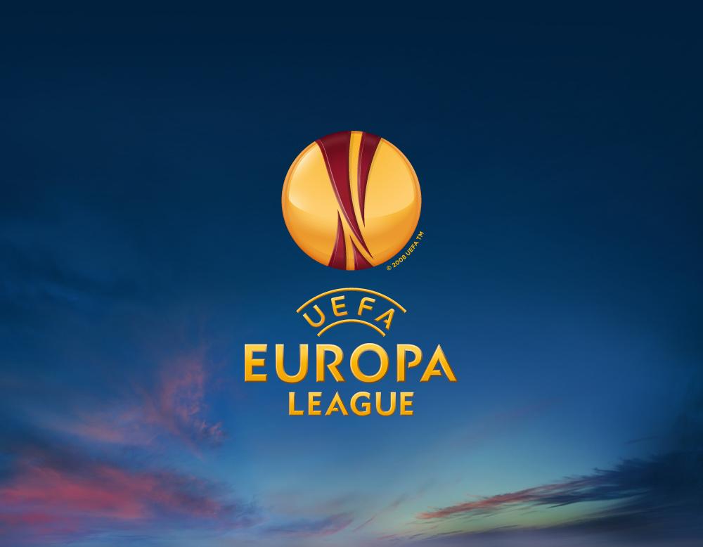 «Краснодар» и «Зенит» проводят домашние матчи в Лиге Европы
