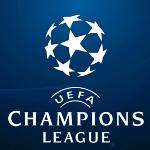 Чемпион стартует в Лиге чемпионов