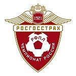 Официальные лица 3-го тура РОСГОССТРАХ Чемпионата России
