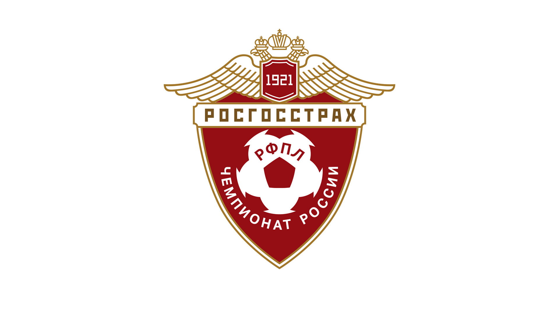 """""""Динамо"""" и ЦСКА встретятся в Химках"""