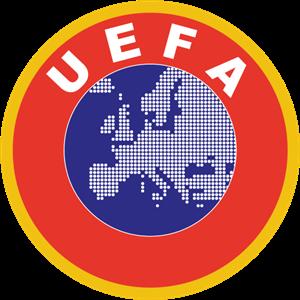 УЕФА составил символическую сборную РФПЛ 2017 года из молодых игроков