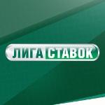 Самые яркие моменты московского дерби с «Лигой Ставок» в программе «8-16»