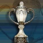 2 мая - финал Кубка России в Сочи