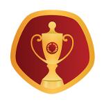 «Спартак» разгромил соперника в 1/8 финала Олимп - Кубка России