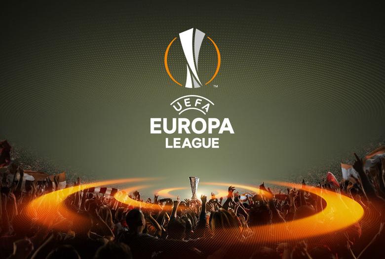 «Спартак» и «Локомотив» стартуют в плей-офф Лиги Европы