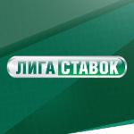 «8–16» с БК «Лига Ставок»