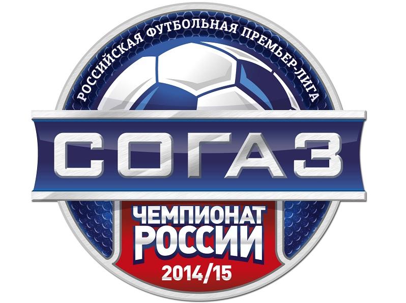салфетки оригинально чемпионат россий по футболу Паж