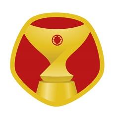 http://rfpl.org/netcat_files/18/11/logo_malen_kiy_0.jpg