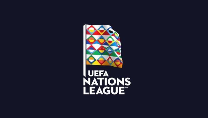 Лига Наций: Сборная России - в первой корзине Лиги В