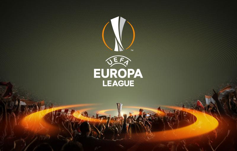 «Зенит» и «Локомотив» проводят матчи в Лиге Европы
