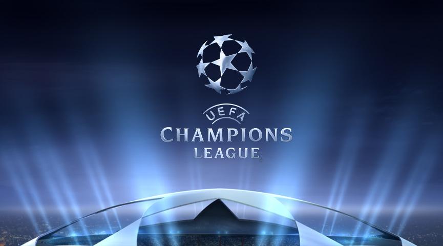 «Ростов» сыграл вничью с «Андерлехтом» в Лиге чемпионов