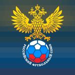 Расширенный состав сборной России на Кубок Конфедераций FIFA 2017