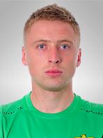Брызгалов Сергей Владимирович