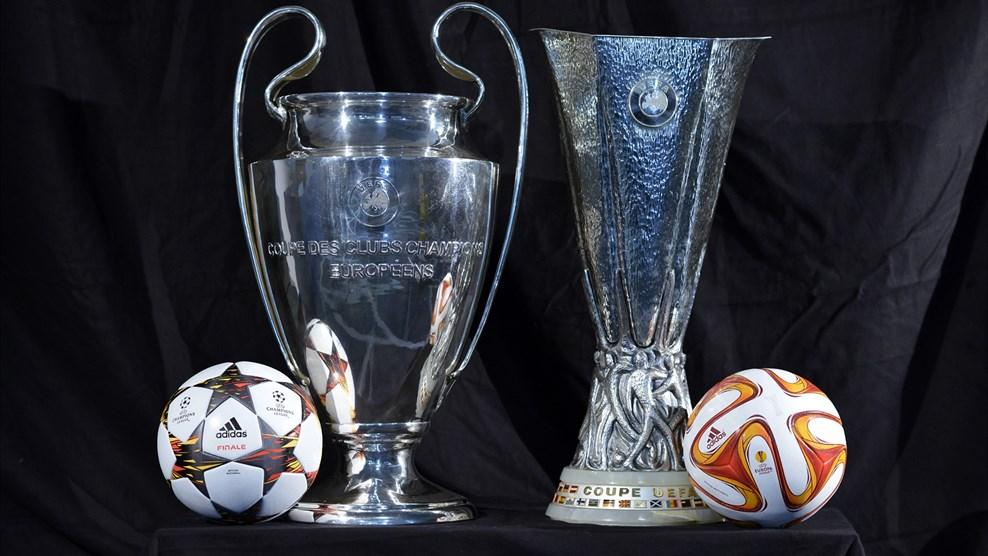ПФК ЦСКА сыграет с «Янг Бойз» за выход в групповой раунд Лиги чемпионов