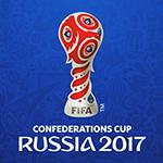 Чили - в финале Кубка Конфедераций