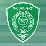 «Ахмат» обыграл ПФК ЦСКА