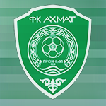 """Ахмат"" обыграл ""Карабах"""