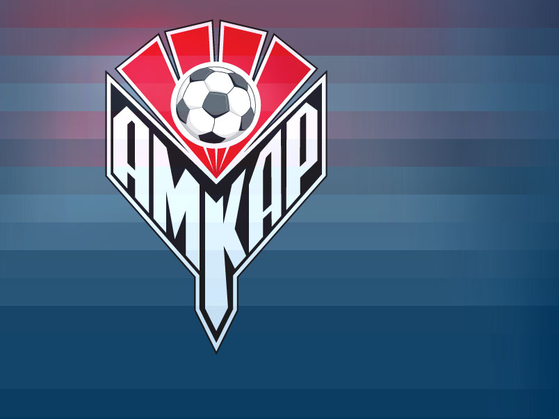 «Амкар» обыграл молодежную команду «Краснодара»