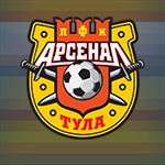 «Арсенал» впервые обыграл ПФК ЦСКА