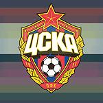 ПФК ЦСКА одержал победу в армейском дерби