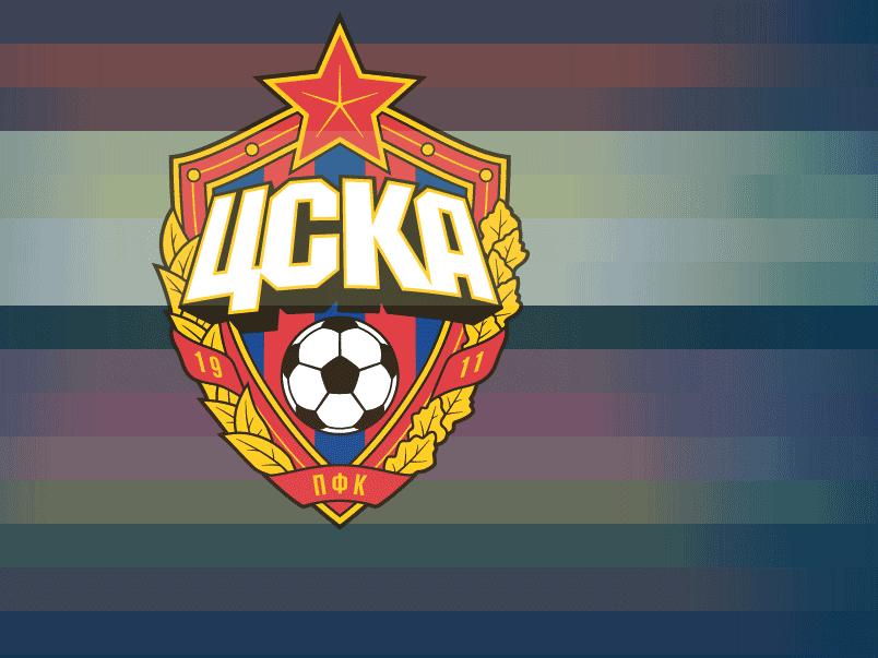 ПФК ЦСКА победил «Уфу» в контрольном матче