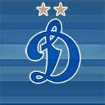 Чествование обладателей Кубка РФС - «Динамо-2003»