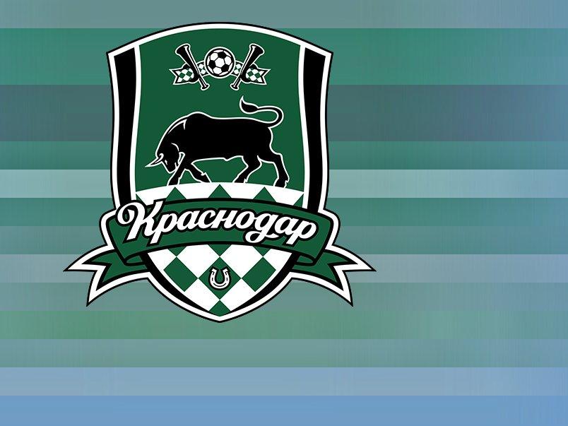 «Краснодар» обыграл «Ахмат» в Грозном