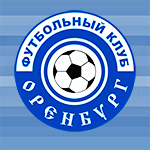 «Оренбург» проиграл «Словацко»