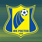 «Ростов» посетил стройку «Ростов-Арены»