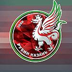 Попечительский совет ФК «Рубин» утвердил новую модель работы