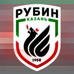 Владимир Гранат: «У меня «Рубин» всегда ассоциировался с Курбаном Бекиевичем»