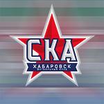 Сергей Передня – новый главный тренер ФК  «СКА-Хабаровск»