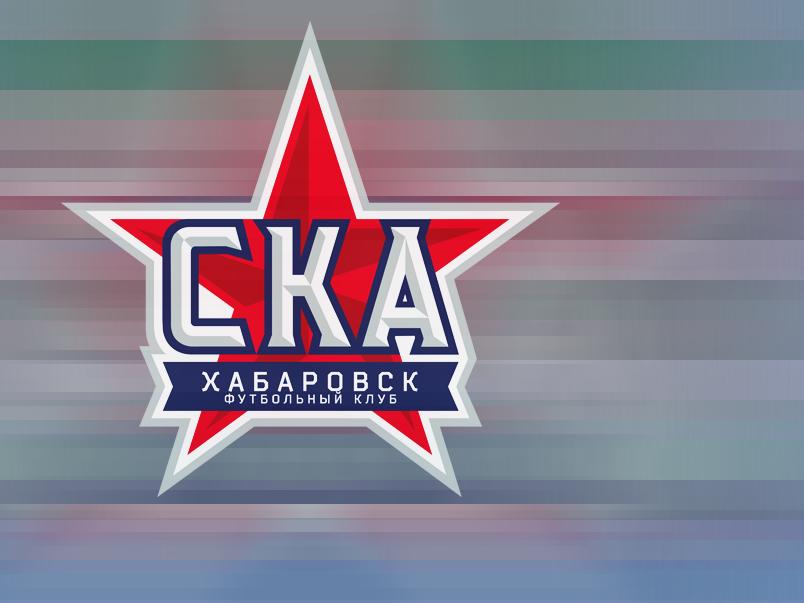 Хабаровск обыграл «Уфу» в Подмосковье