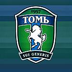 «Томь» победила «Амкар»