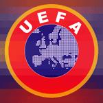 Определились соперники «Зенита» и «Краснодара» в Лиге Европы