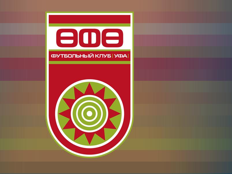 ФК «Уфа» построил спортивную площадку для школы-интерната