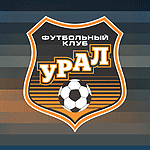 «Урал» одержал крупную победу в товарищеском матче