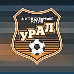 Гол Бикфалви принес победу «Уралу»