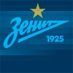 Голы Дриусси принесли победу «Зениту»